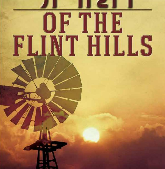 Spirit of the Flint Hills