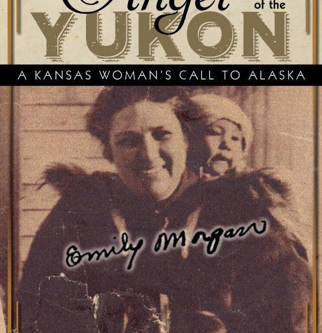 Angel of the Yukon